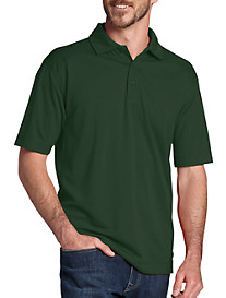 Cutter & Buck CB DryTec Genre Polo Shirt