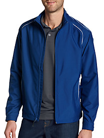 Cutter & Buck™ CB WeatherTec™ Beacon Full-Zip Jacket