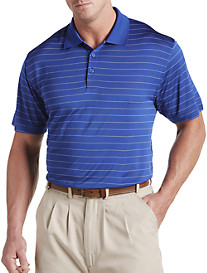 Cutter & Buck™ CB DryTec™ Franklin Stripe Polo