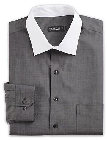 Men's Charcoal T-Shirts