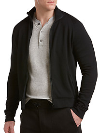 Polo Ralph Lauren® Full-Zip Track Jacket