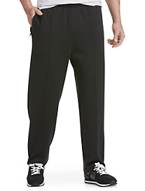 Polo Ralph Lauren® Athletic Track Pants