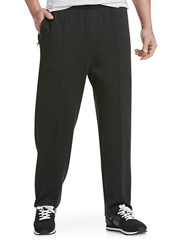 Big & Tall Polo Ralph Lauren® Athletic Track Pants D5251