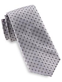 Michael Kors® Winsome Neat Silk Tie
