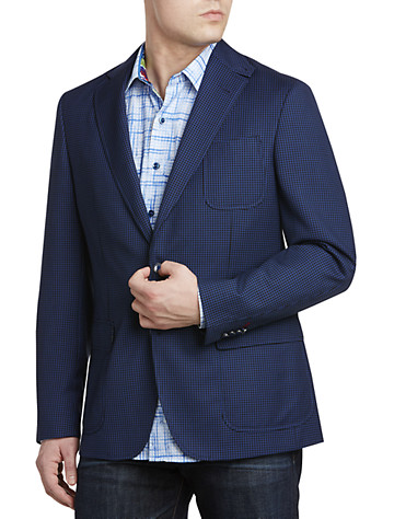 Robert Graham® Hadley Sport Coat