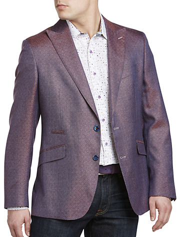 Robert Graham® Medford Sport Coat