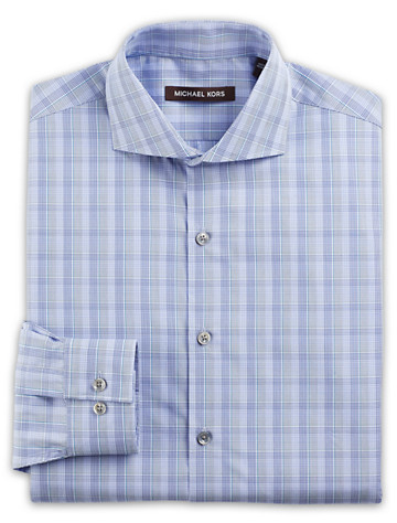 Cool Dress Shirts for Men