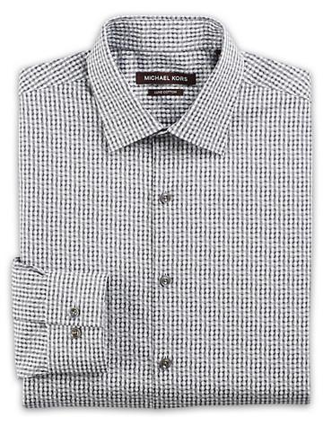 Unique Dress Shirts - 11 products