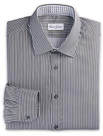 Robert Graham® Chico Stripe Dress Shirt