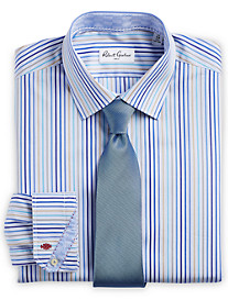 Robert Graham® Happy Stripe Dress Shirt