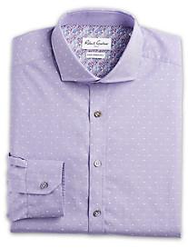 Robert Graham® Dolo Dot Dress Shirt