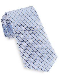 Robert Graham® Bright Dot Silk Tie