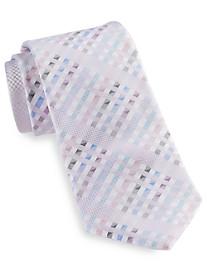 Robert Graham® Angy Plaid Silk Tie