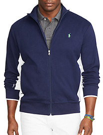 Polo Ralph Lauren® Track Jacket