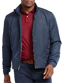 Polo Ralph Lauren® Retford Hooded Windbreaker