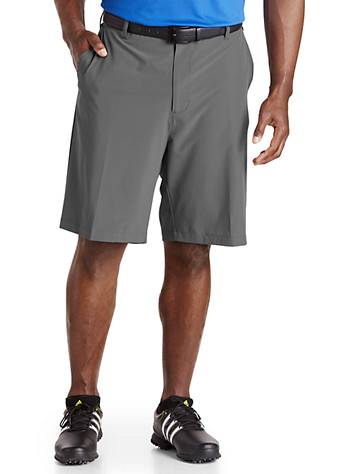 adidas® Golf Ultimate Shorts ( Active Bottoms )