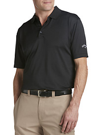 Callaway® Golf RAZR Solid Polo Shirt