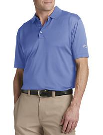 Callaway® Golf RAZR Solid Polo