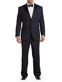 Jack Victor Navy Tuxedo