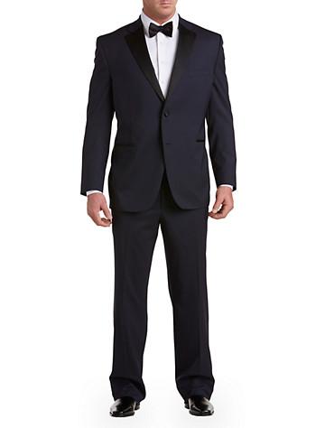 Navy Formalwear