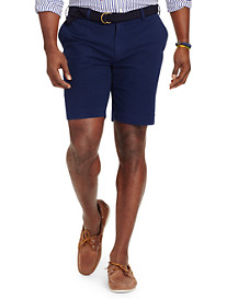Polo Ralph Lauren® Seersucker Shorts