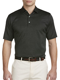 Peter Millar® Hoy Pin Dot Polo