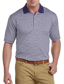 Peter Millar® Classic Stripe Polo