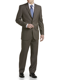 Jack Victor® Neat Nested Suit – Executive Cut
