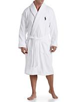 Polo Ralph Lauren® Terry Robe