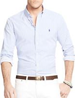 Polo Ralph Lauren® Stripe Stretch Performance Shirt