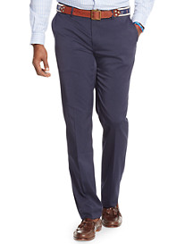 Polo Ralph Lauren® Flat-Front Performance Chinos