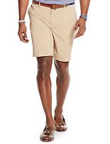 Polo Ralph Lauren® Performance Stretch Chino Shorts