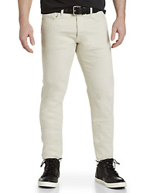 Polo Ralph Lauren® Hampton Straight-Fit Anderson Stretch Jeans