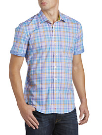 Robert Graham® Ronan Sport Shirt