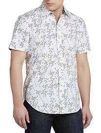 Robert Graham® Fly Away Sport Shirt