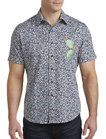 Robert Graham® Sunglass Valley Sport Shirt