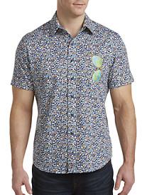 Robert Graham® Sunglass Valley Sport Shirt