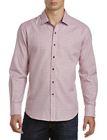 Robert Graham® Conor Sport Shirt