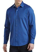 Robert Graham® Delvin Sport Shirt