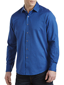 Robert Graham® Delvin Sport Shirt