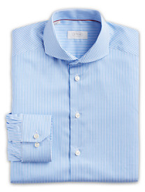 Eton® Double Stripe Dress Shirt