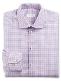 Eton® Medallion Dress Shirt