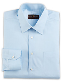 Robert Talbott End-on-End Dress Shirt