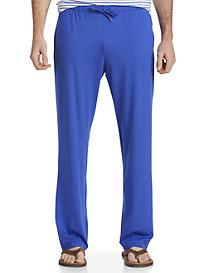 Derek Rose™ Modal® Lounge Pants