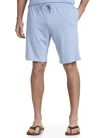 Derek Rose™ Modal® Jam Shorts