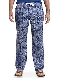 Robert Graham® Paisley Lounge Pants