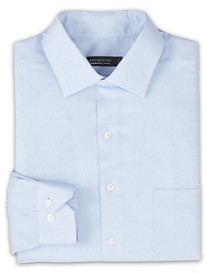 Rochester Non-Iron Dobby Squares Dress Shirt