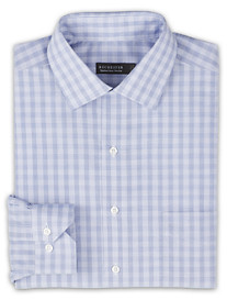 Rochester Non-Iron Plaid Dress Shirt