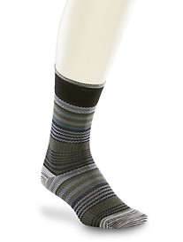 Robert Graham® Wadis Multi Stripe Socks