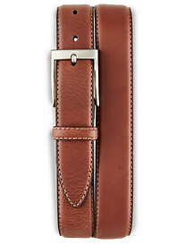Rochester Comfort Stretch Feather-Edge Dress Belt